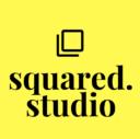 Squared.Studio